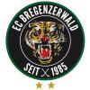 Bregenzerwald 300x300