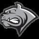 Dornbirn_Bulldogs_team_logo